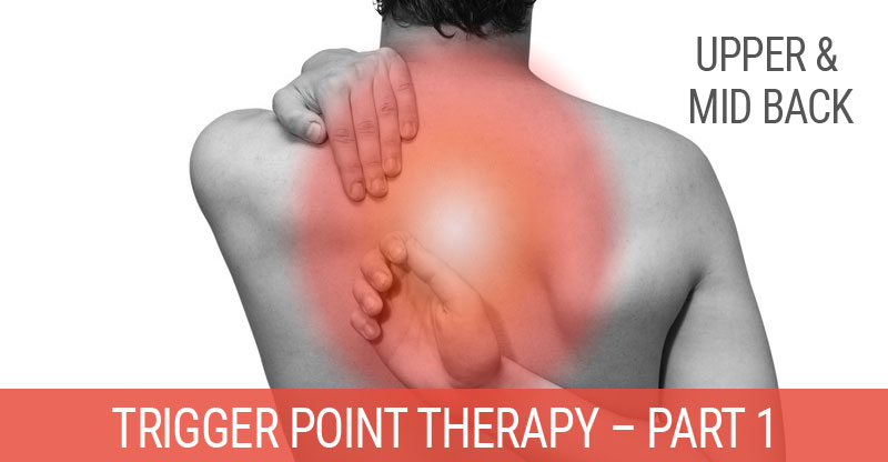 trigger-point-therapy-upper-back