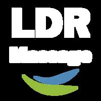 LDR Massage